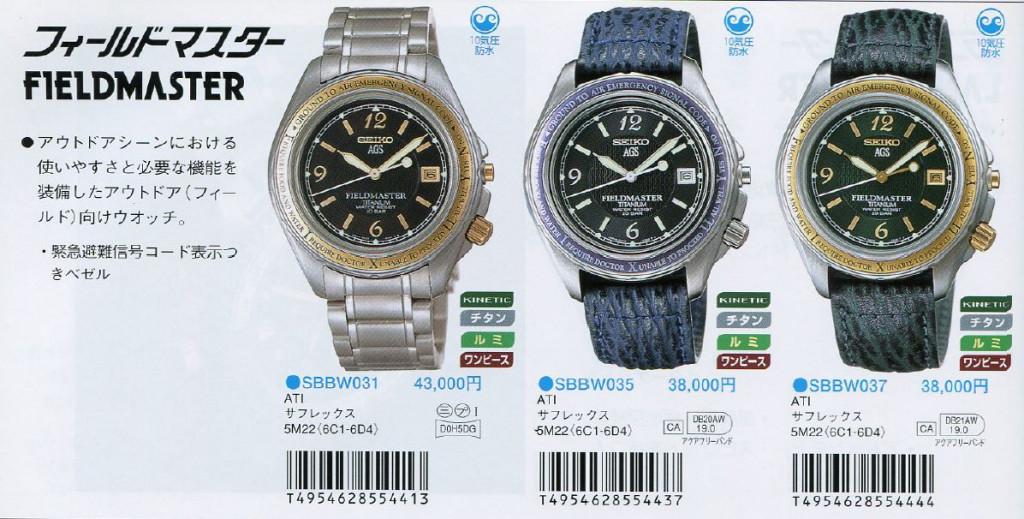 c48935dc5653c1031879786f8d6b2f9a.jpg